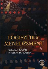 szegedi_prezenszki